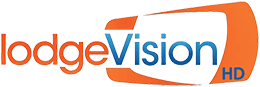 Lodge Vision Logo