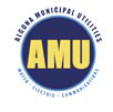 Provider Algona Municipal Utilities