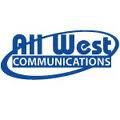 Provider All West Communications