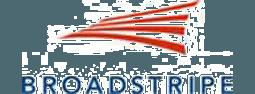 Provider Anne Arundel Broadband