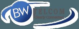 Provider BW TELCOM