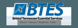 Provider Bristol Bay Internet