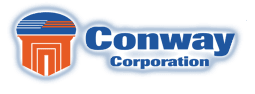 Provider Conway Corporation