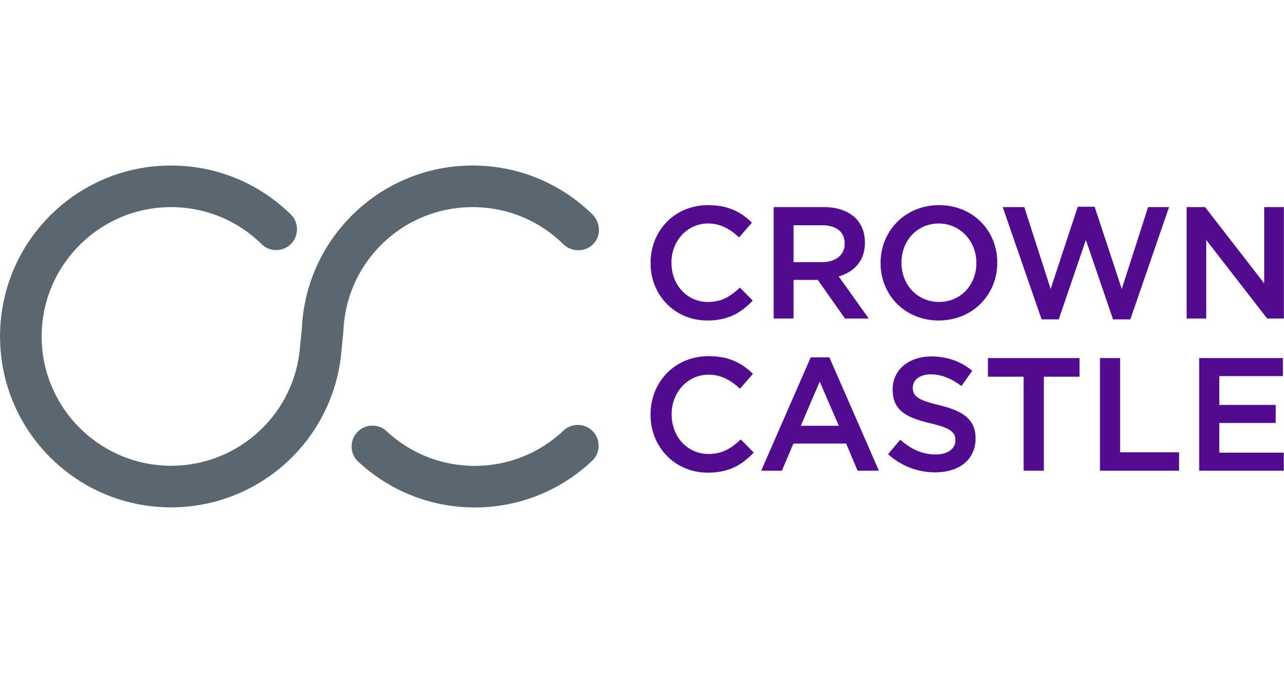 Provider Crown Castle Fiber