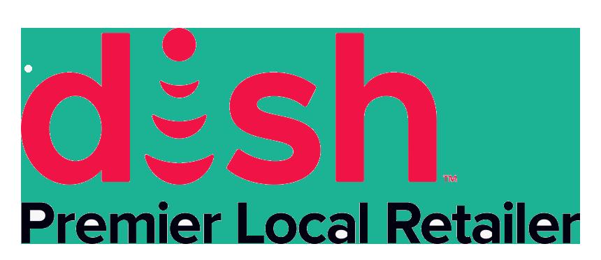 Provider Dish Network