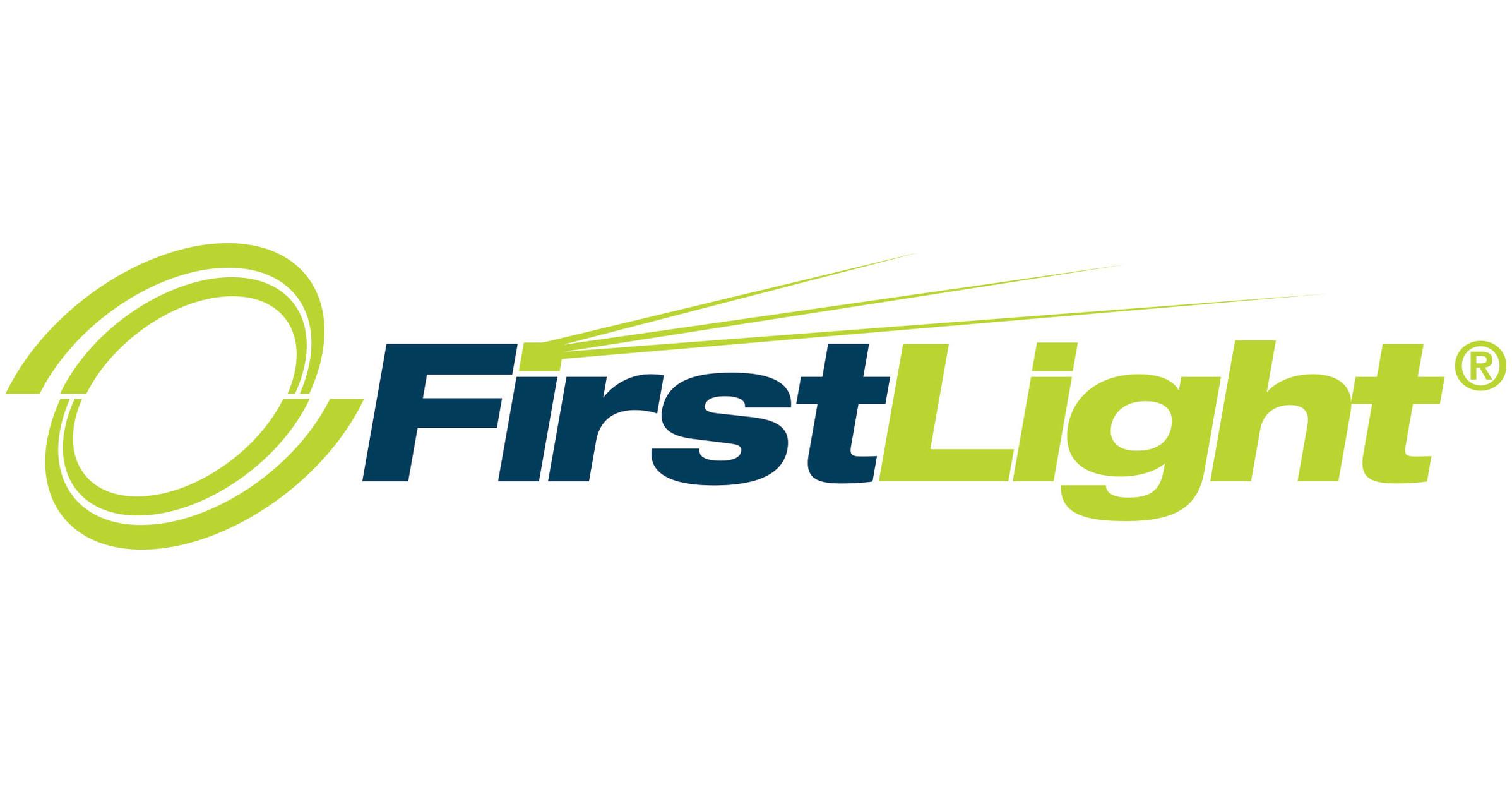 Provider FirstLight Fiber
