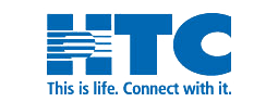 Provider Horry Telephone Cooperative Inc.