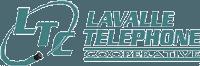 Provider Lavalle Telephone Cooperative Inc