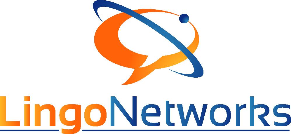 Provider Lingo Networks