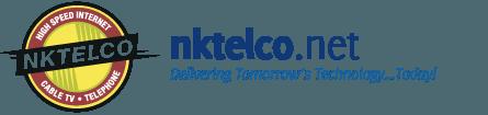 Provider NKTelco, Inc.