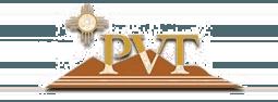 Provider PVT