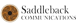 Provider Saddleback Communications