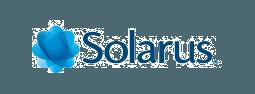 Provider Solarus
