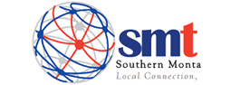 Provider Southern Montana Telephone Company