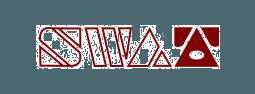 Provider SouthwestArkansasTelephone