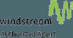 Provider Windstream