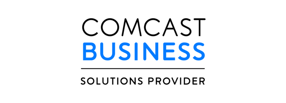 Provider Comcast