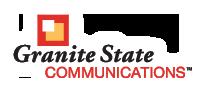 Provider Granite State Communications