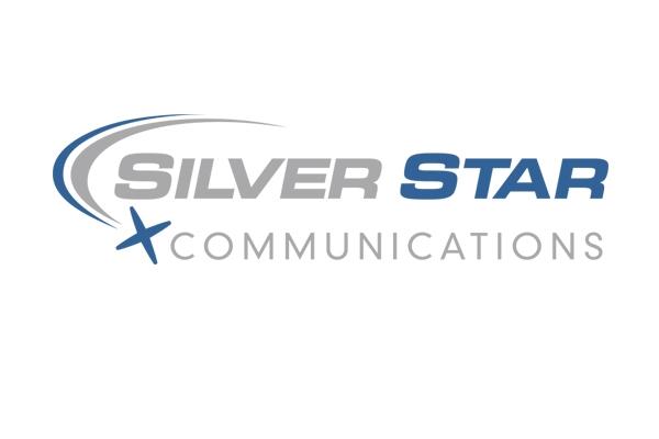 Provider Silver Star Communications