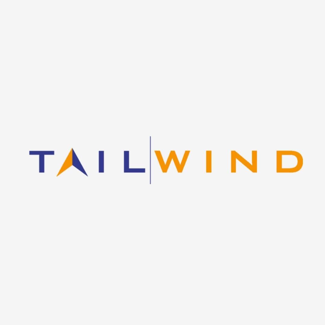 Provider TailWind Voice & Data, Inc.