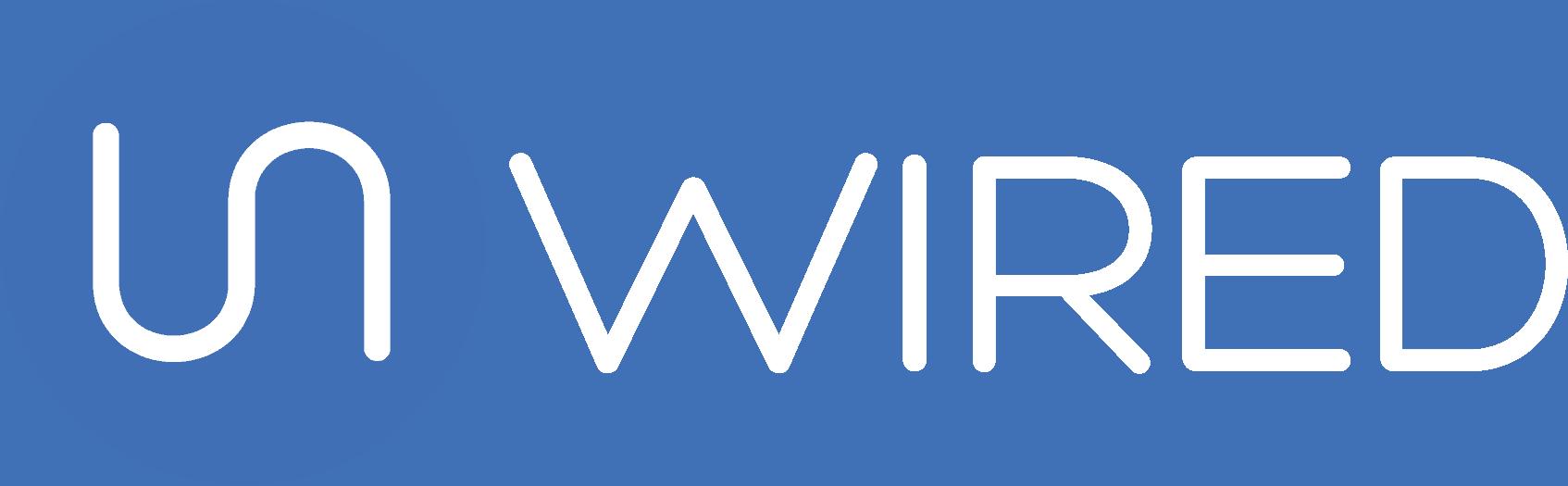 Provider Unwired