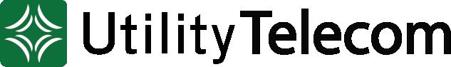 Provider UTILITY TELECOM